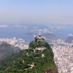 Беременным женщинам рекомендовали не приезжать на Олимпиаду в Рио