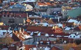 СМИ: Литовцы массово уезжают из страны