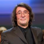 Юрий Башмет рассказал о грядущем Зимнем форуме искусств в Сочи