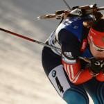 Короли биатлона в Холменколлене: Норвегия принимает чемпионат мира