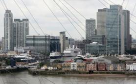 Посольство РФ в Лондоне объявило о мероприятиях года русского языка