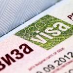 Туроператоры настаивают на упрощении виз для иностранцев