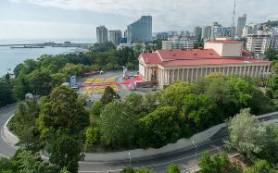 Россия: Краснодарский край стал одним из самых популярных
