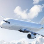 Испания: Количество авиарейсов в Барселону увеличится