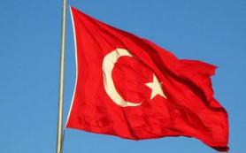 Анкара опять под огнем