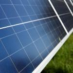 Самарские ученые в разы удешевили солнечные батареи для спутников