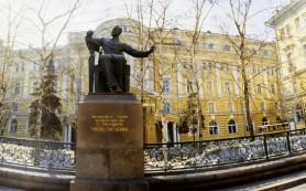 Две российские консерватории впервые вошли в предметный рейтинг QS