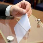 В Казахстане досрочно проголосовали за депутатов парламента