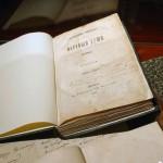 """На """"Уроке чтения"""" в Историческом музее рассказали о секретах Гоголя"""