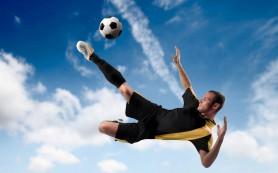 Спорт важен в нашей жизни