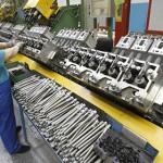 «КамАЗ» анонсировал выпуск нового двигателя