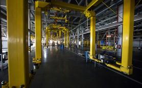 Холдинг «Автотор» и KIA подписали соглашение о партнерстве до 2018 года
