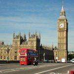 Выход из Евросоюза обойдется британским семьям в $6 тысяч в год