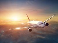 Израиль поддержит развитие рейсов из регионов РФ в Тель-Авив