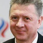 Шляхтин назвал конструктивной встречу с IAAF по восстановлению прав ВФЛА