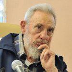 Фидель Кастро: Моя жизнь приближается к концу