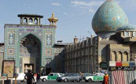 «Зеленый коридор» по поставкам продуктов из Ирана в Россию создадут в мае