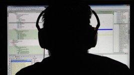 Спецслужбы ФРГ боролись с терроризмом с нарушением закона