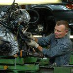 В России продлят действие программ поддержки автопрома