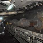 Ростехнадзор предложил ужесточить ответственность топ-менеджеров угольных шахт
