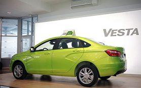 СМИ сообщили о грядущем подорожании автомобилей Lada