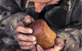 ООН: 1,5 миллиона украинцев находятся на грани голода