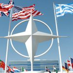 Британия отправит в Прибалтику танки по программе НАТО
