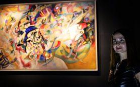 Гендиректор Третьяковки рассказала о сотрудничестве с европейскими музеями