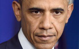 При Обаме США постоянно воевали