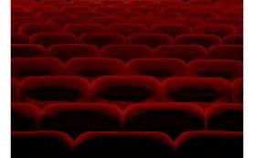 Премьеры недели: продолжение «Людей Икс» и фильм ужасов о спящей красавице