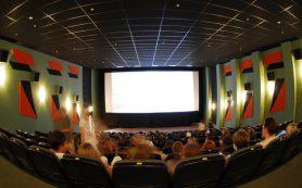 Директор Фонда кино: в сфере кино наблюдается хроническая нехватка средств