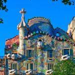 Барселона введет туристический налог для экскурсантов