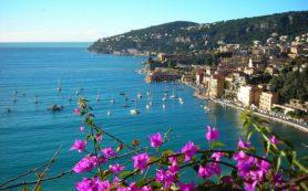 Названы самые доступные курорты Франции