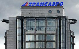 В «Трансаэро» назвали сроки выплат пассажирам за несостоявшиеся рейсы