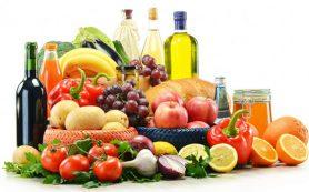 Ученые назвали 6 вредных продуктов, которые необходимо кушать каждый день