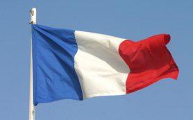 Франция потребовала отложить принятие антироссийских санкций