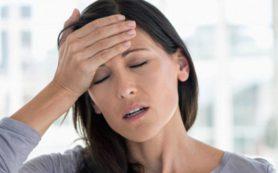 Ежемесячные инъекции облегчат мигрень