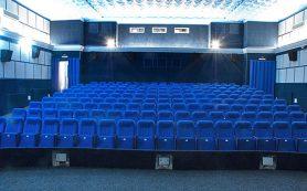 В Москве открывается международный еврейский кинофестиваль