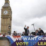Кэмерон заявил о решении уйти в отставку