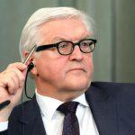 МИД ФРГ: НАТО не нужно накалять ситуацию постоянным бряцанием сабель