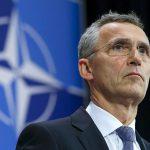 Будет ли создана армия ЕС в качестве альтернативы НАТО
