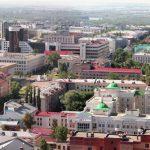 В Уфе пройдет выездное заседание координационного совета по культуре