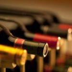 Комитет Госдумы одобрил изменения в налогообложении виноделов