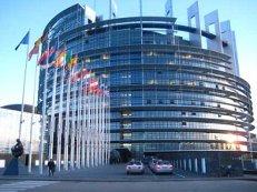 В Европарламенте выступили против санкций в отношении глав ФСБ и СВР