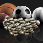 Особенности ставок на спорт