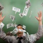 Ставки на спорт: один из способов заработать легкие деньги