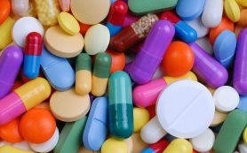 Аптека для животных – возможность достойно зарабатывать
