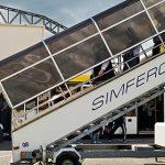 Власти решили «на народные деньги» создать в Крыму авиакомпанию