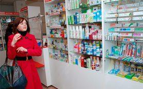 ФАС запретила рекламу препаратов «Сиалекс форте» и «Аликапс»