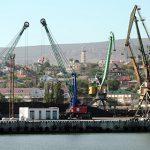 «Транснефть» сообщила о криминальной угрозе транзиту в порту Махачкалы